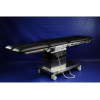 GOLEM 5TB  universal surgical table for sale