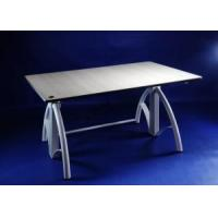 China Height adjustable working table for the disabled for sale