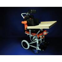 PINGUINO positioning chair for sale
