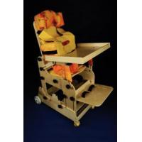 ARIS chair for disabled children for sale
