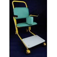 Chair for disabled children for sale