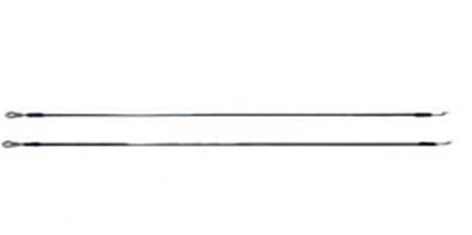 China HS1017 Tail Linkage Rod