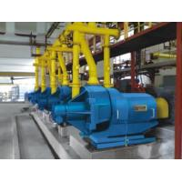China DD series double disc grinding machine on sale