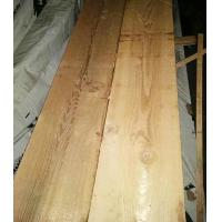 Wholesale Red Cedar from china suppliers