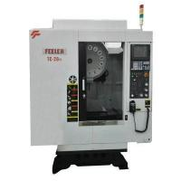 TC-20 extra precise grinding machine