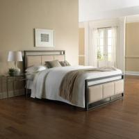Wholesale Bedroom DANVILLE BED from china suppliers