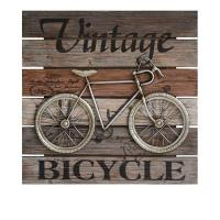 """Wholesale Vintage Bike 1 24 x 2 x 24"""" from china suppliers"""