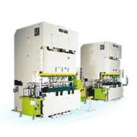 Wholesale Rotary Shear Line from china suppliers