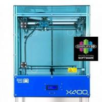Wholesale German RepRap X400 from china suppliers