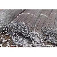 Wholesale JIS SUP9/ DIN55Cr3 COLD DRAWN STEEL ROUND BAR from china suppliers