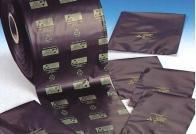 Antistatic Moisture Barrier Bags