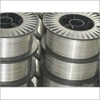 Wholesale Monel Wire from china suppliers