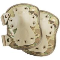 Buy cheap HWI Next Generation Knee Pads from wholesalers