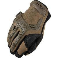 Wholesale Mechanix Wear M-Pact Gloves from china suppliers