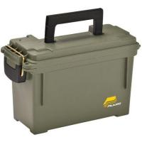 Wholesale Plano Ammo Box from china suppliers