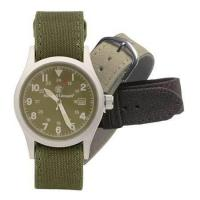 Buy cheap Smith & Wesson Military Watch from wholesalers