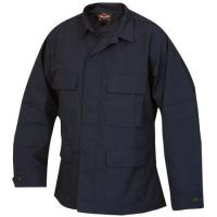 Wholesale Tru-Spec Federal BDU Shirt from china suppliers