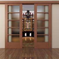 Pvc french doors quality pvc french doors for sale for French door manufacturers