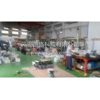 China Manufacturing process on sale