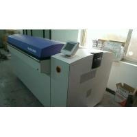 Wholesale CTP Machine Screen PT-R 8600S from china suppliers
