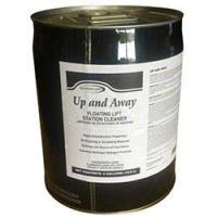 Wholesale Automotive Quest Up and Away Solvent Lift Station Degreaser - 5 Gal. from china suppliers