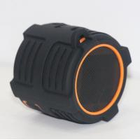 Wholesale Best Bluetooth Wireless Stereo Speaker with Wonderful Sound! (SPEAKER) from china suppliers