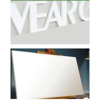 Wholesale Printmaking Chevron Board Sign For Advertising from china suppliers