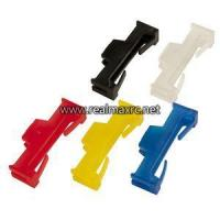 Wholesale Futaba JR Servo Extension Safety Lock from china suppliers