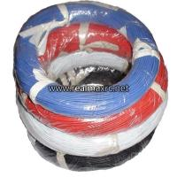 Wholesale 20AWG Flexible Silicone Wire from china suppliers