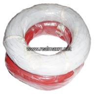 22AWG Flexible Silicone Wire