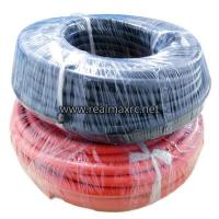 Wholesale 4AWG Flexible Silicone Wire from china suppliers