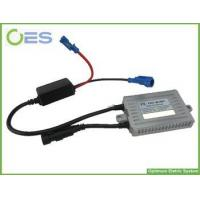 Wholesale Hot Selling F5 Fast Bright HID Ballast 55W/HID Electronice Ballast from china suppliers