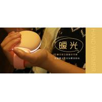 Wholesale Rechargeable 3600mAh Hand Warmer S-902 from china suppliers