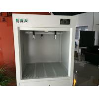 Wholesale Manual dust removal cabinet from china suppliers