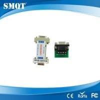 China Converter RS232 to RS485 on sale