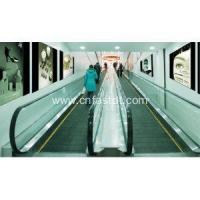 China Escalator Supermarket electric stair lifts with CE Certificate on sale