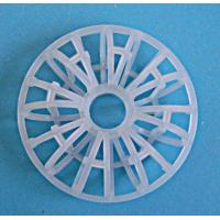Wholesale Tower Packing Teller rosetter ring from china suppliers