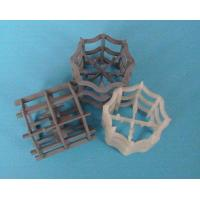 Wholesale Tower Packing VSP ring from china suppliers