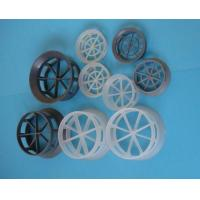 Wholesale Tower Packing Cascade ring from china suppliers