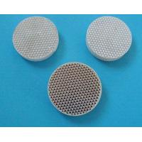 Wholesale Tower Packing Honeycomb monoliths from china suppliers