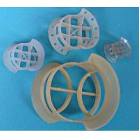 Buy cheap Tower Packing Conjugate ring from wholesalers