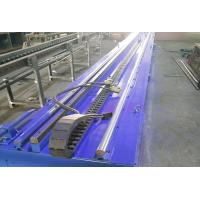 Wholesale Metal Pipe Threading Machine from china suppliers