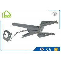 Buy cheap Scissors Metal Mole Traps HDMT07 from wholesalers