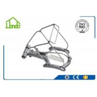 Buy cheap Mechanical Mole Trap Killer HDMT11 from wholesalers