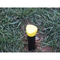 Buy cheap Solar Powered Mole& Gopher Sonic Spike HDET003 from wholesalers
