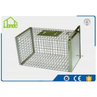 Wholesale Animal cage HD560183 from china suppliers