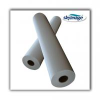 Wholesale Dye Sublimation Paper Roll from china suppliers