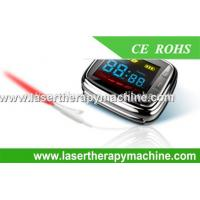 Wholesale Wrist hand wear hypertension blood diseases medical health device from china suppliers