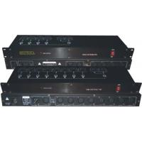Buy cheap Controllers Series Name:8 / 4 Port DMX Signal Amplifier from wholesalers