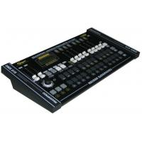 Buy cheap Controllers Series Name:2024 control from wholesalers